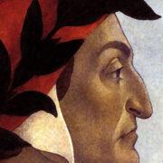 Dante, la bestialità e la speranza